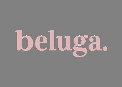 [Beluga]